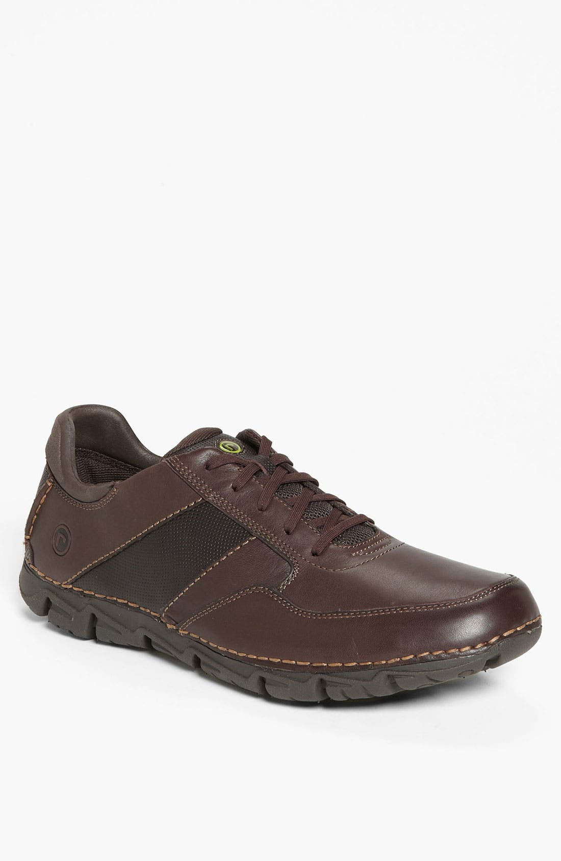 Alternate Image 1 Selected - Rockport 'RocSports Lite - Mudguard' Lace Up