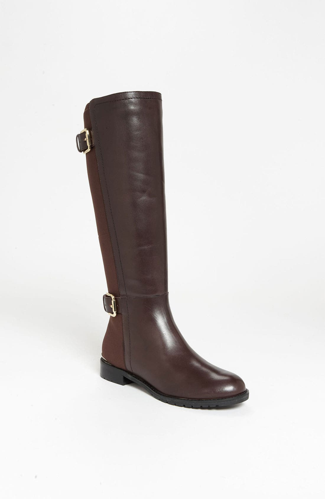 Alternate Image 1 Selected - Isaac Mizrahi New York 'Amit' Tall Boot