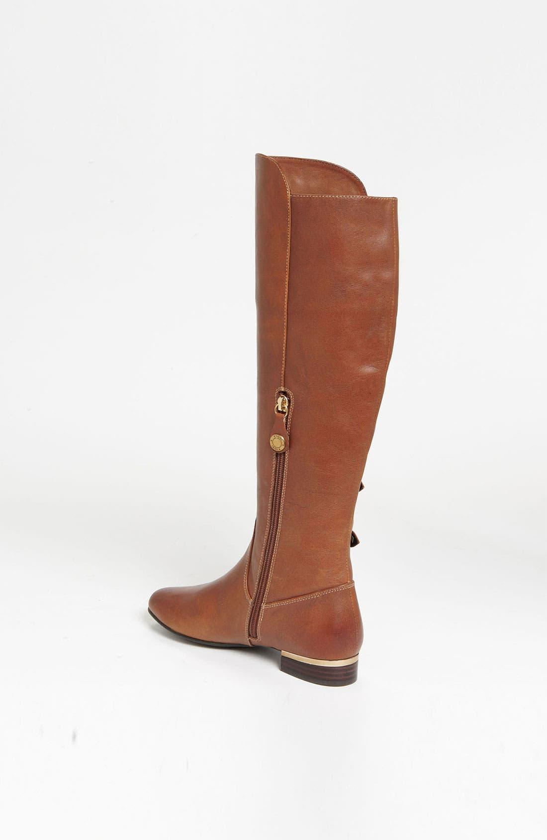 Alternate Image 2  - Isolá 'Alia' Tall Boot