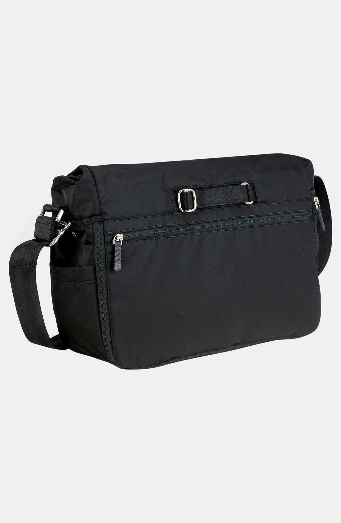 Alternate Image 2  - Tumi 'T-Tech Icon - Hans' Laptop Messenger Bag