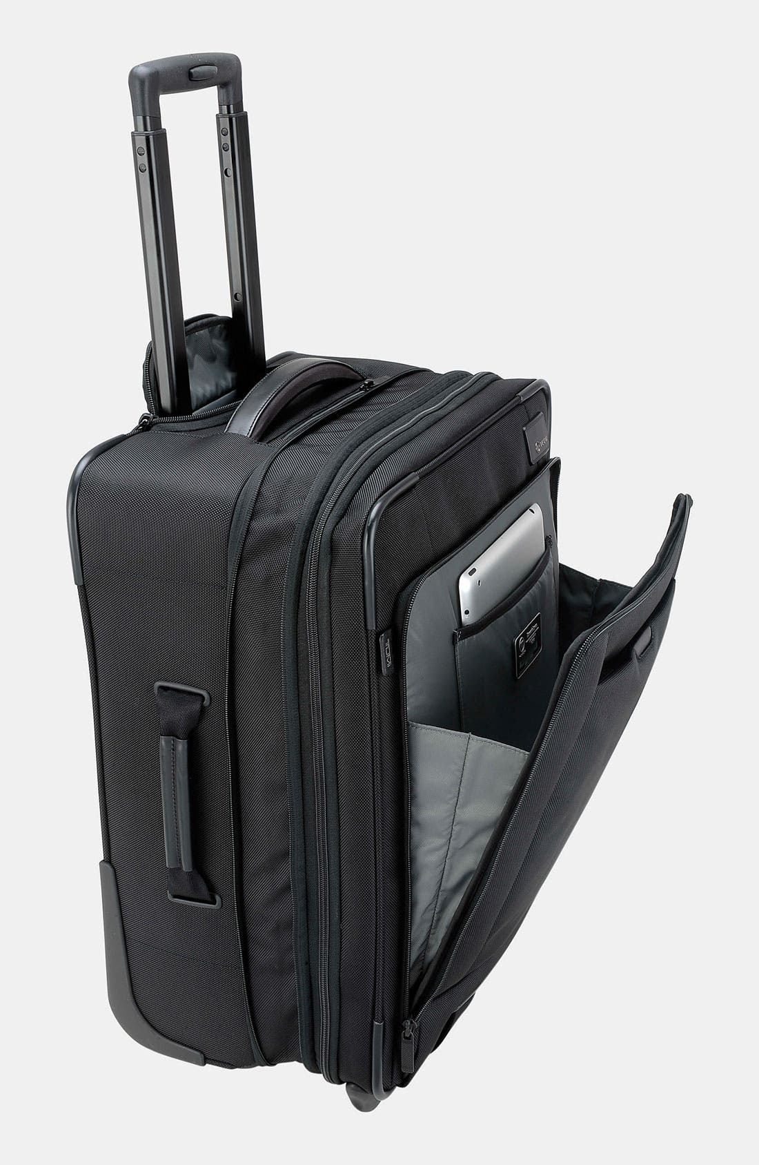 Alternate Image 2  - Tumi 'T-Tech Network' Continental Carry-On
