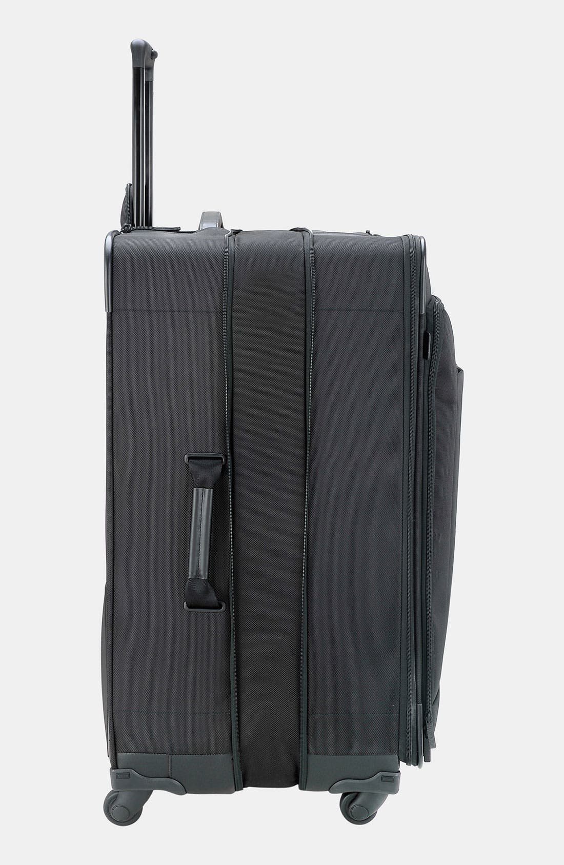 Alternate Image 2  - Tumi 'T-Tech Network' 4-Wheeled Large Trip Packing Case