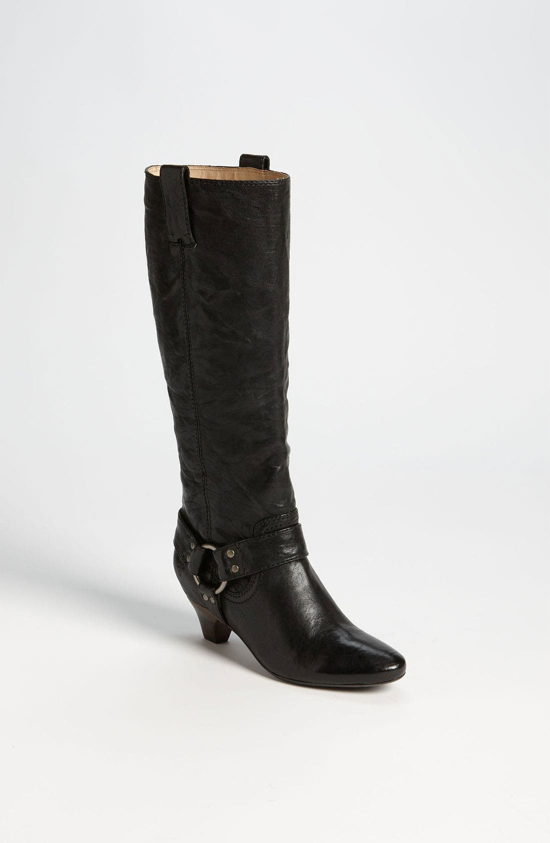 Alternate Image 1 Selected - Frye 'Steffi' Harness Boot