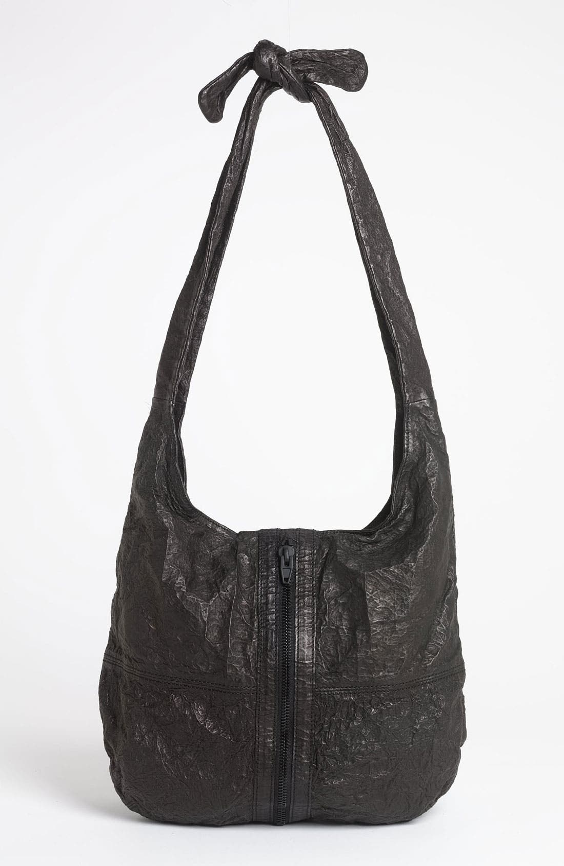 Alternate Image 6  - Alexander Wang 'Donna' Leather Hobo