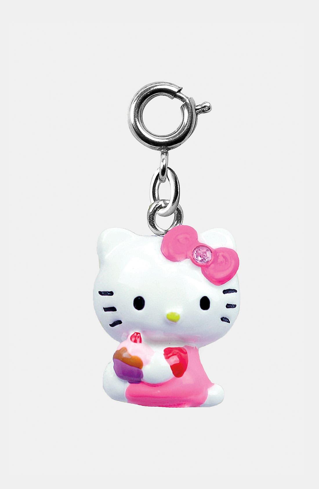 Main Image - CHARM IT!® Hello Kitty® Charm (Girls)