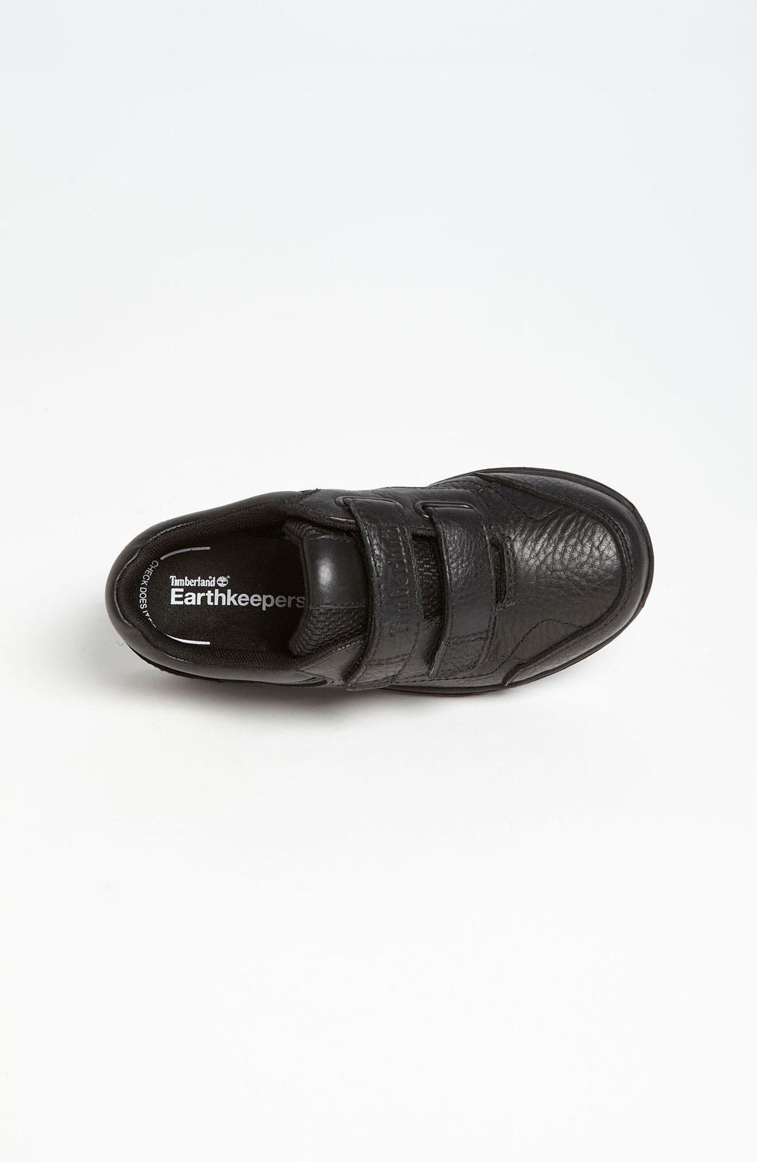 Alternate Image 3  - Timberland Earthkeepers® 'Park Street' Dress Shoe (Toddler, Little Kid & Big Kid)