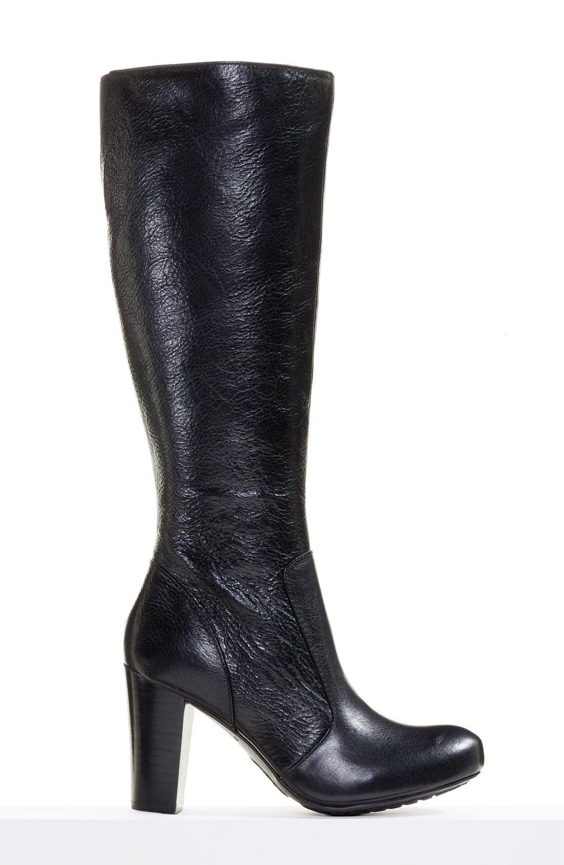 Alternate Image 2  - Børn 'Lissa' Boot