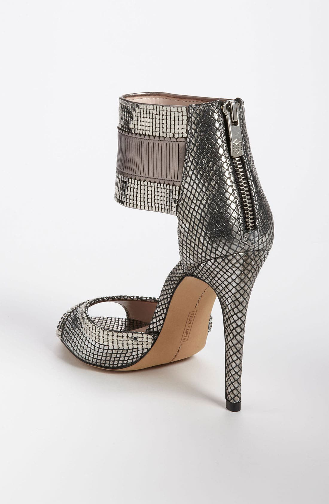 Alternate Image 2  - Vince Camuto 'Latese' Sandal (Online Exclusive)