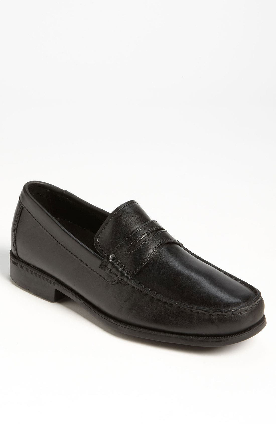 Alternate Image 1 Selected - Sebago 'Back Bay Classic' Loafer (Online Only)