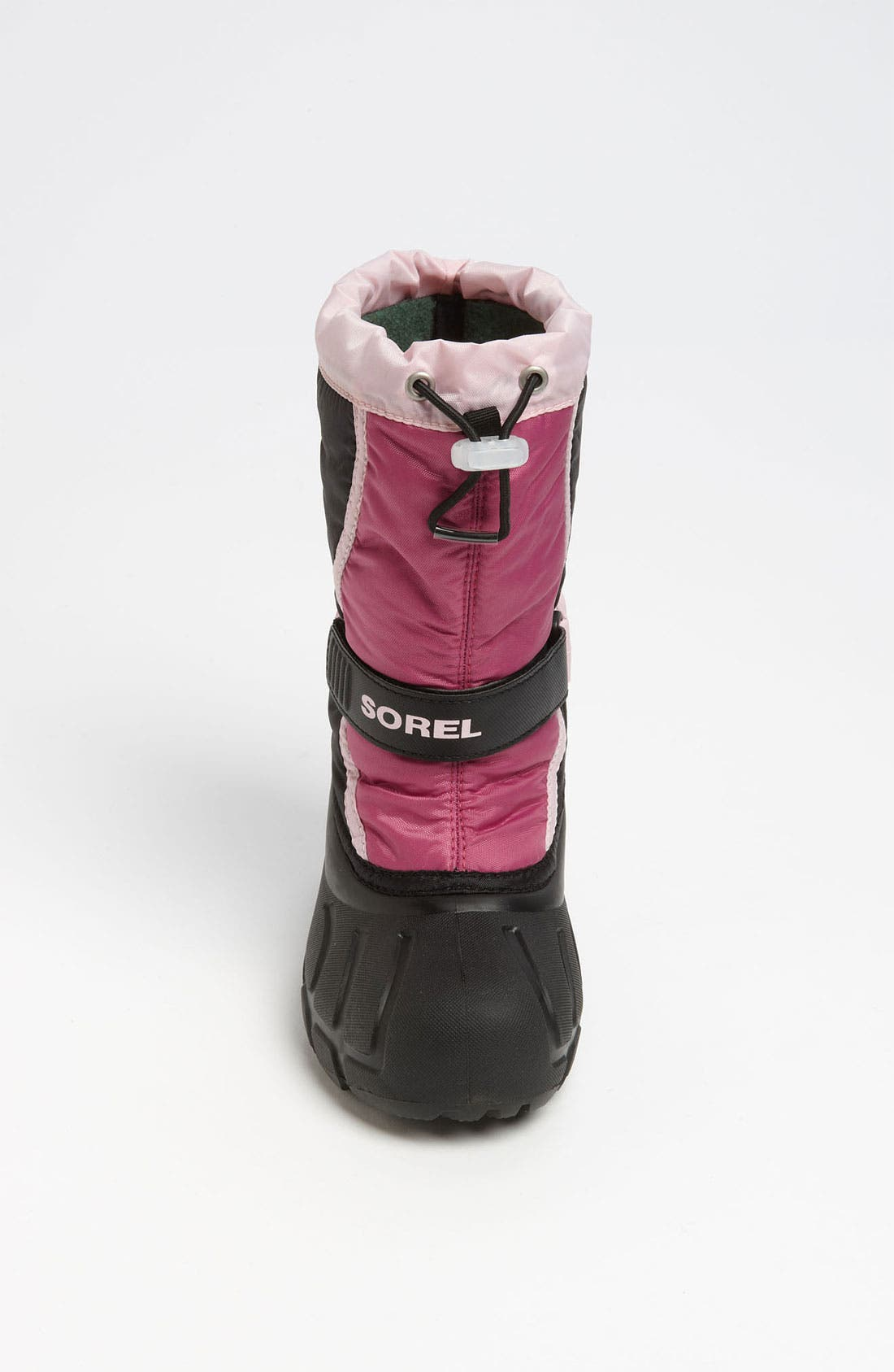 Alternate Image 3  - Sorel 'Flurry' Boot (Toddler, Little Kid & Big Kid)