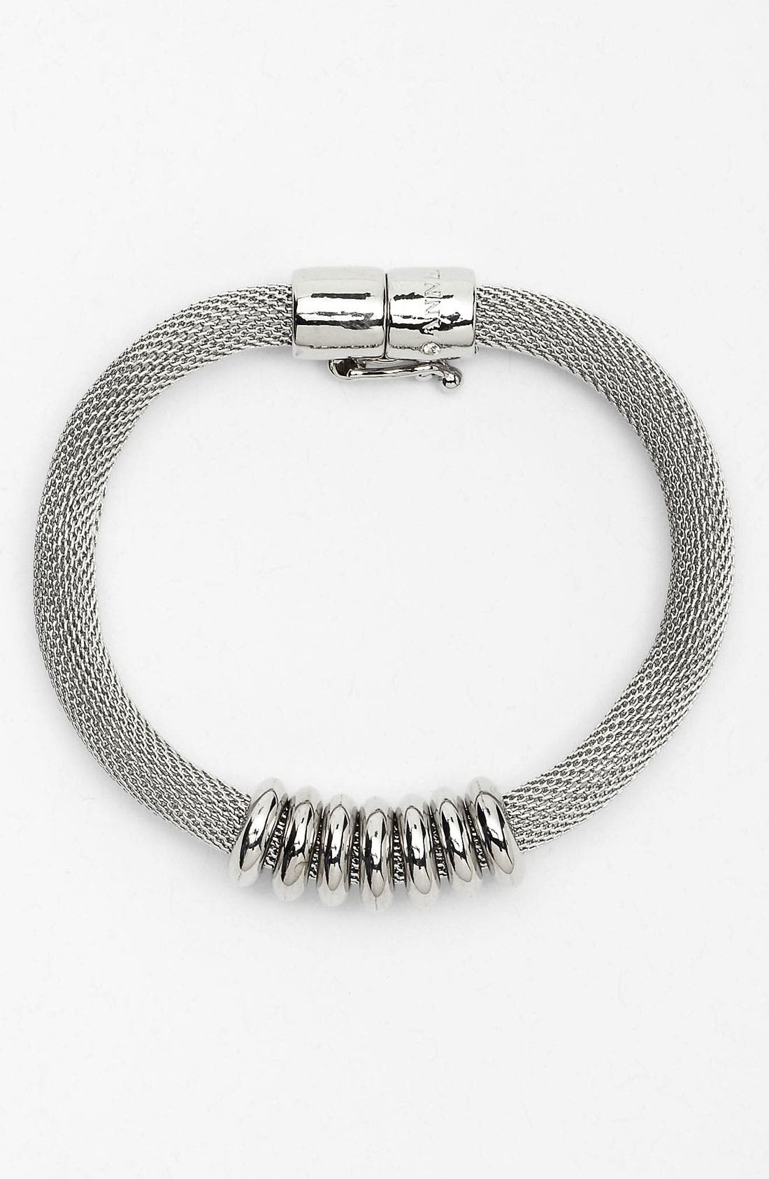 Alternate Image 1 Selected - Anne Klein 'Arcadia' Line Bracelet