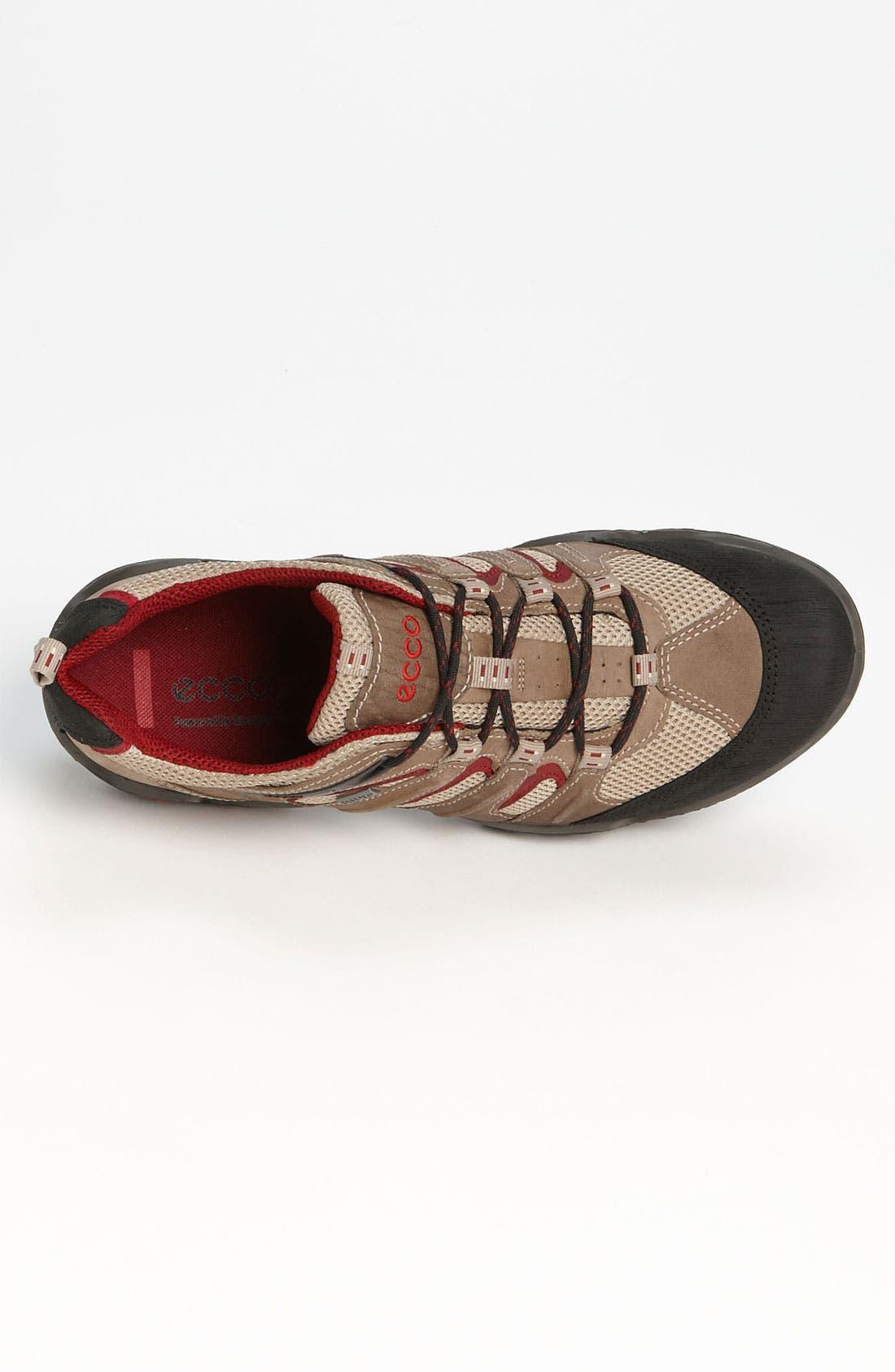Alternate Image 3  - ECCO 'La Paz' Gore-Tex® Shoe