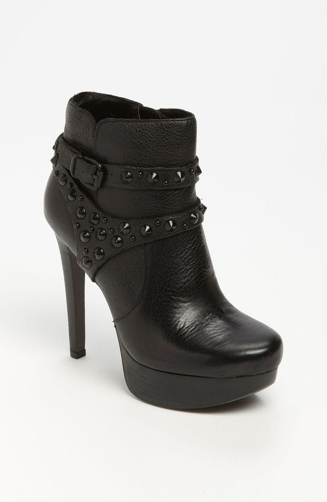 Alternate Image 1 Selected - Fergie 'Latta' Boot