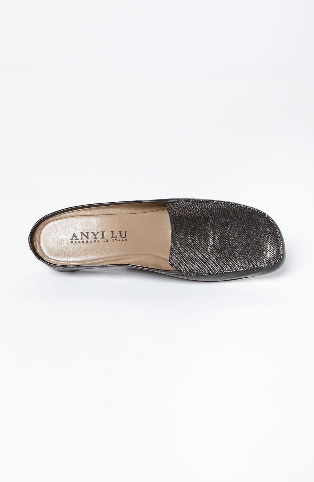 Alternate Image 3  - Anyi Lu 'Gail' Clog