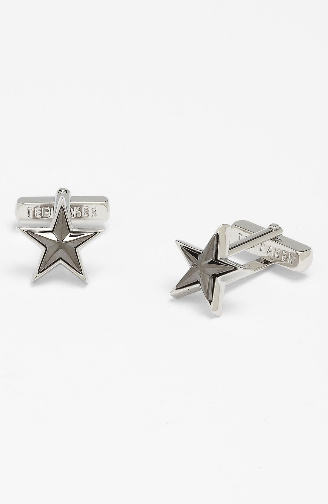 Alternate Image 1 Selected - Ted Baker London 'Brillat' Cuff Links