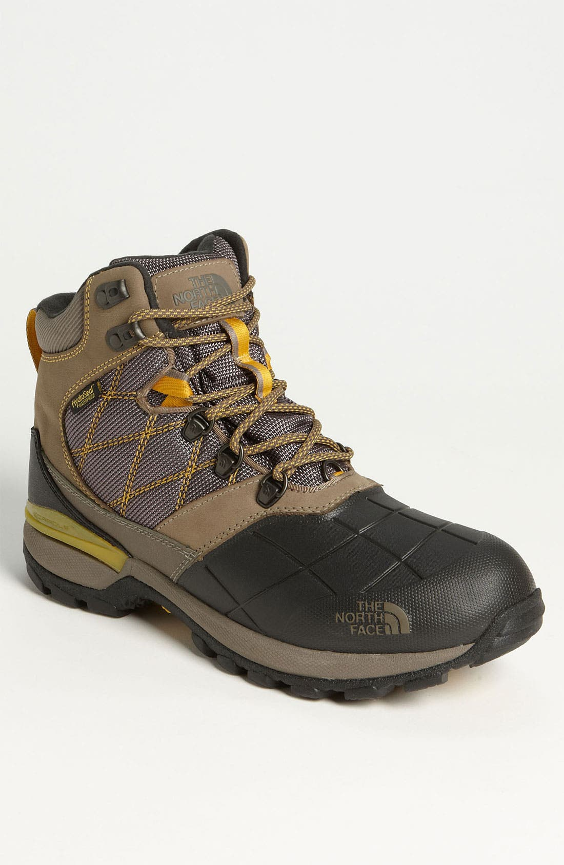 Alternate Image 1 Selected - The North Face 'Snowsquall' Snow Boot