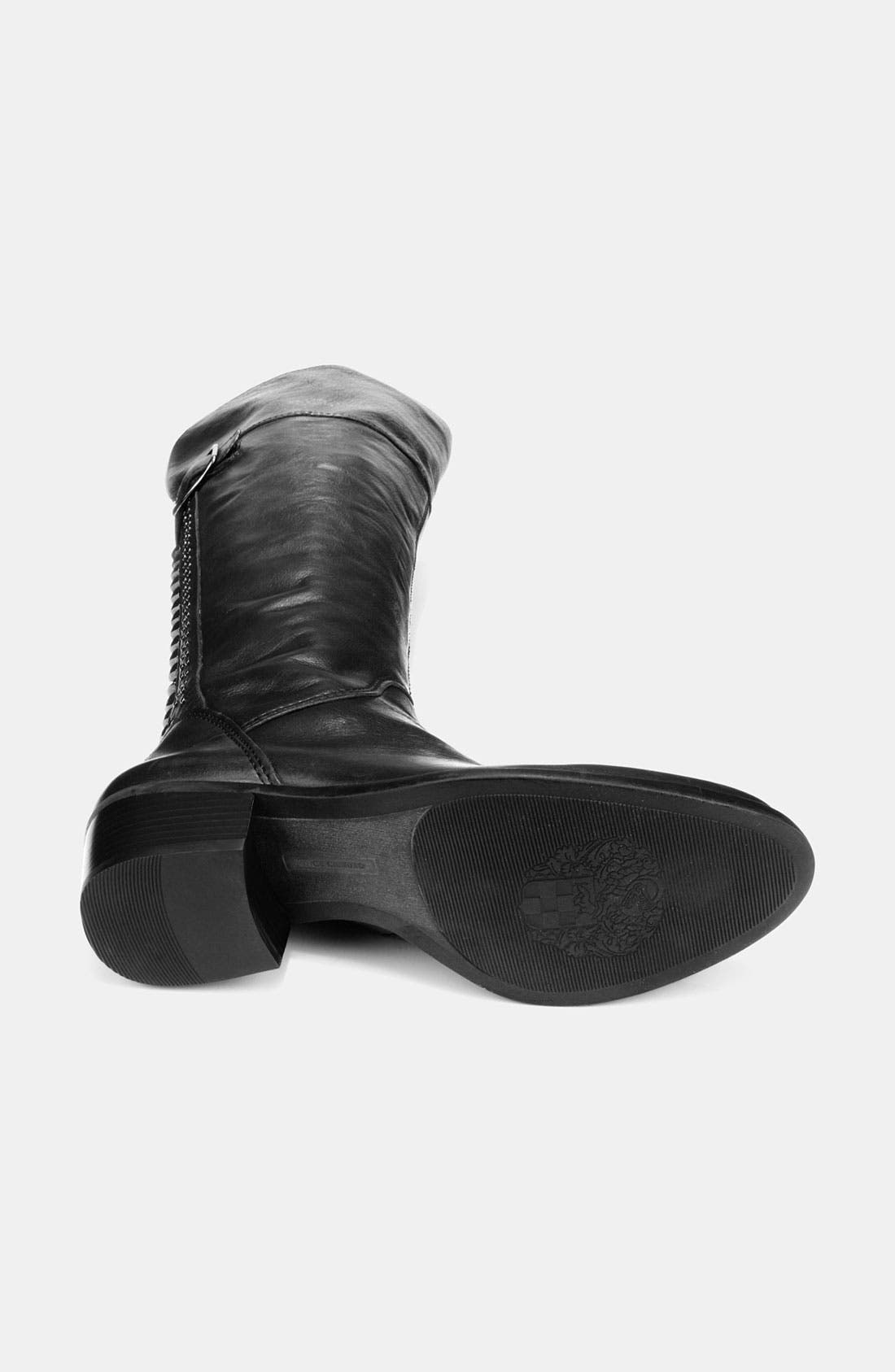 Alternate Image 4  - Vince Camuto 'Bollo 2' Boot (Wide Calf)