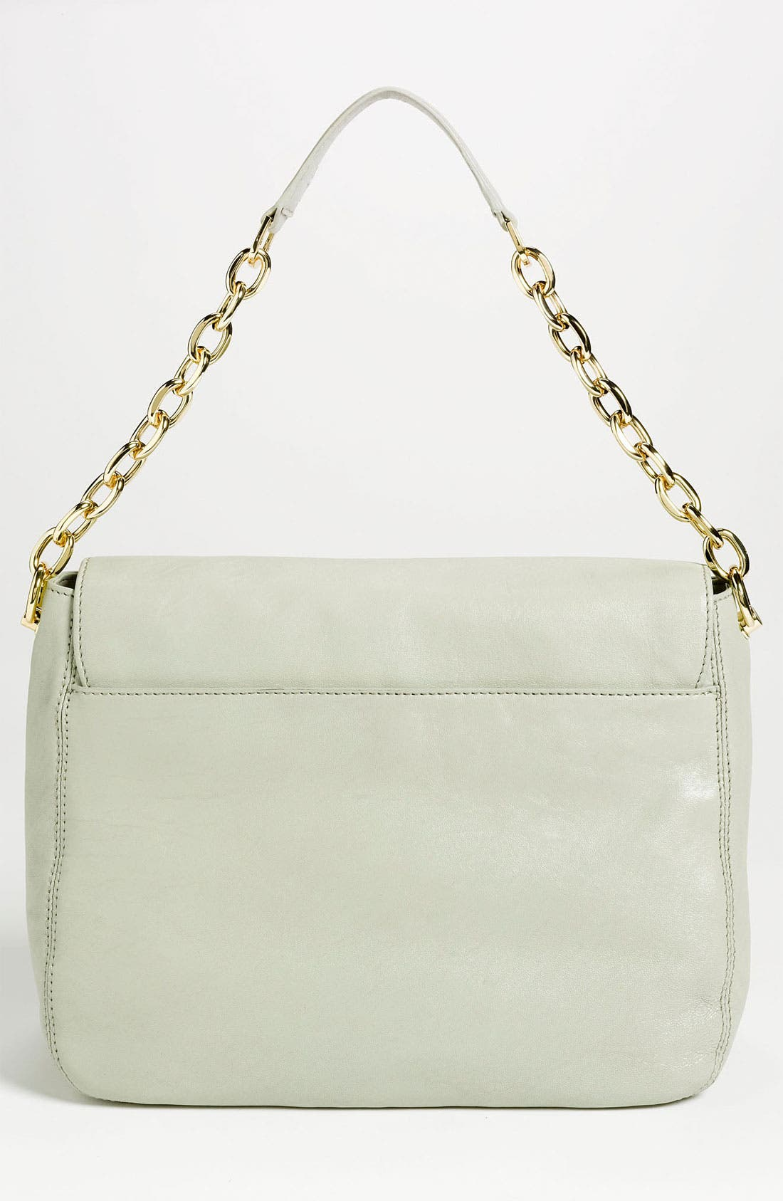 Alternate Image 4  - Tory Burch 'Megan' Shoulder Bag