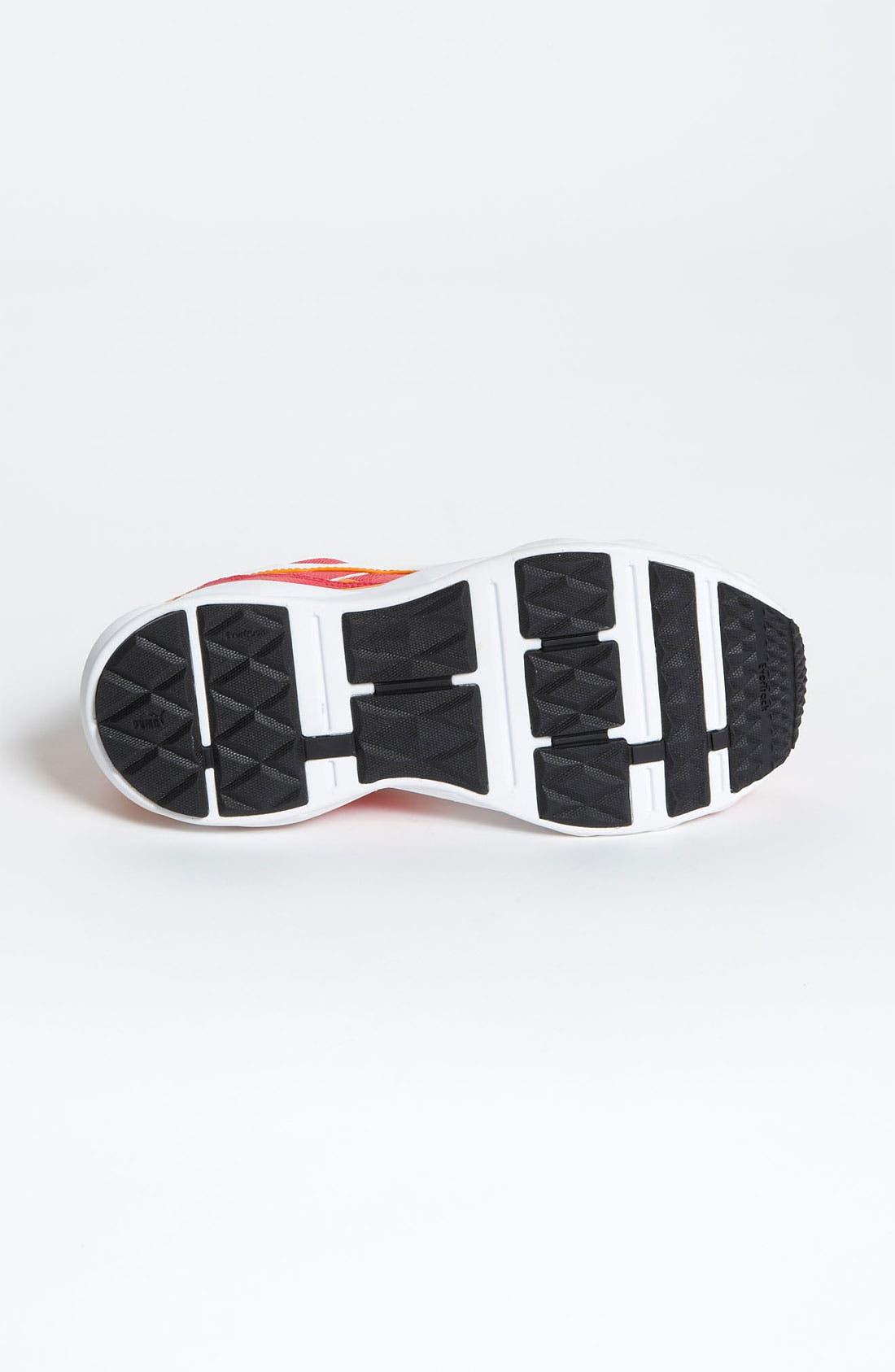 Alternate Image 4  - PUMA 'Pumagility Speed 2' Running Shoe (Women)