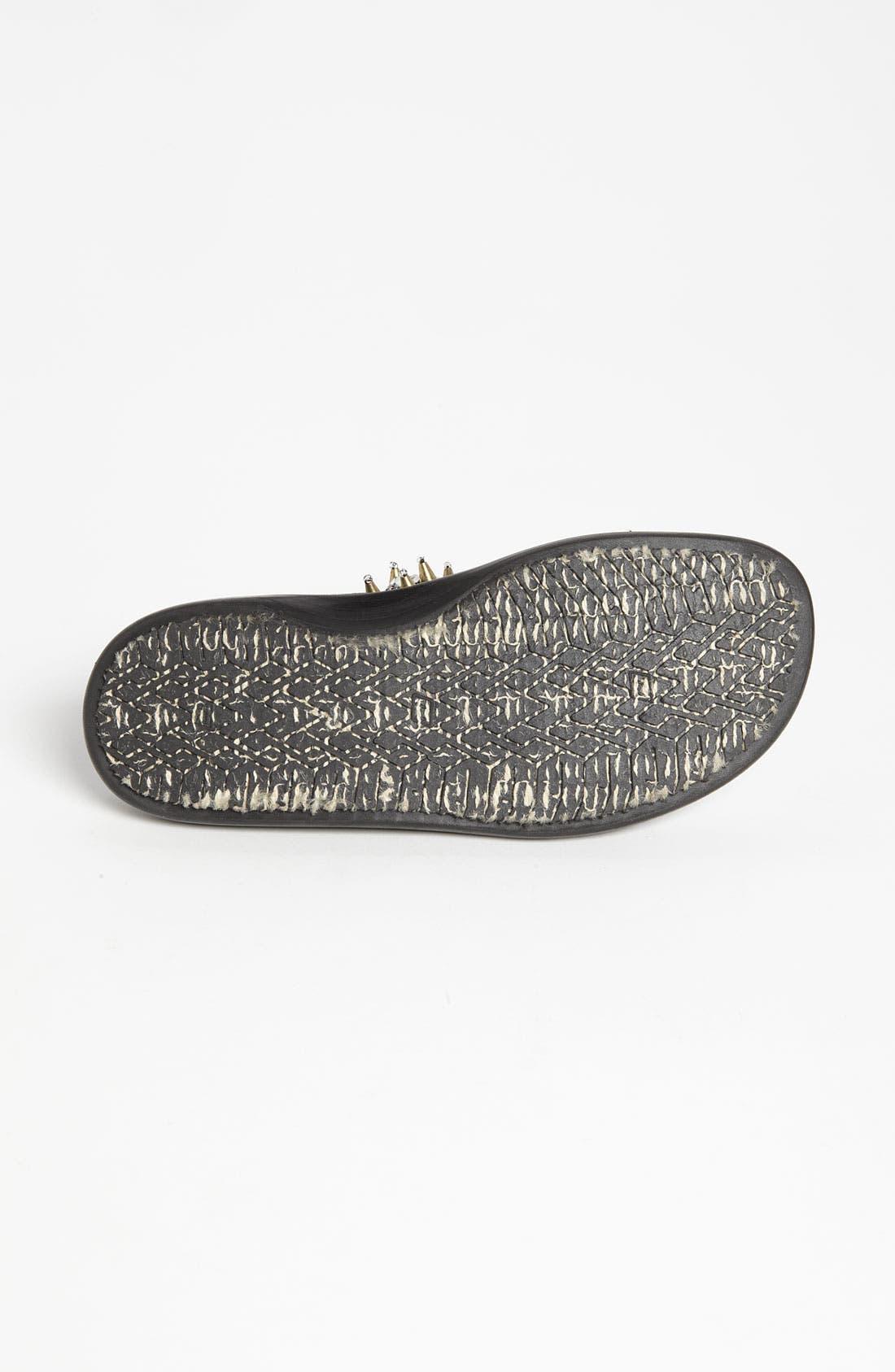 Alternate Image 4  - Marni Crystal Sandal
