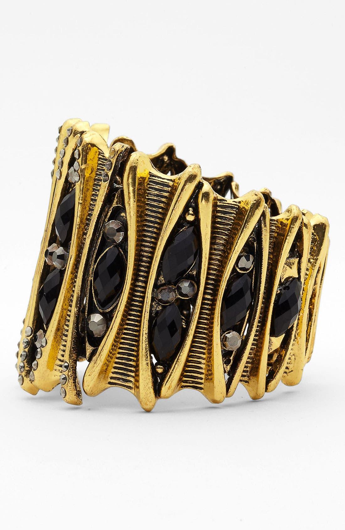 Alternate Image 2  - Guinevere 'Whimsical' Bracelet