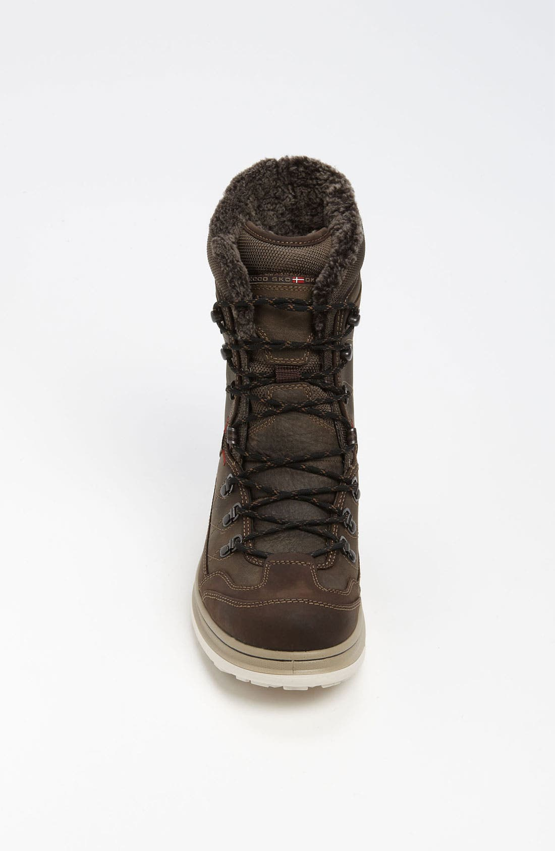 Alternate Image 3  - ECCO 'Roxton GTX' Snowboard Boot (Online Only) (Men)