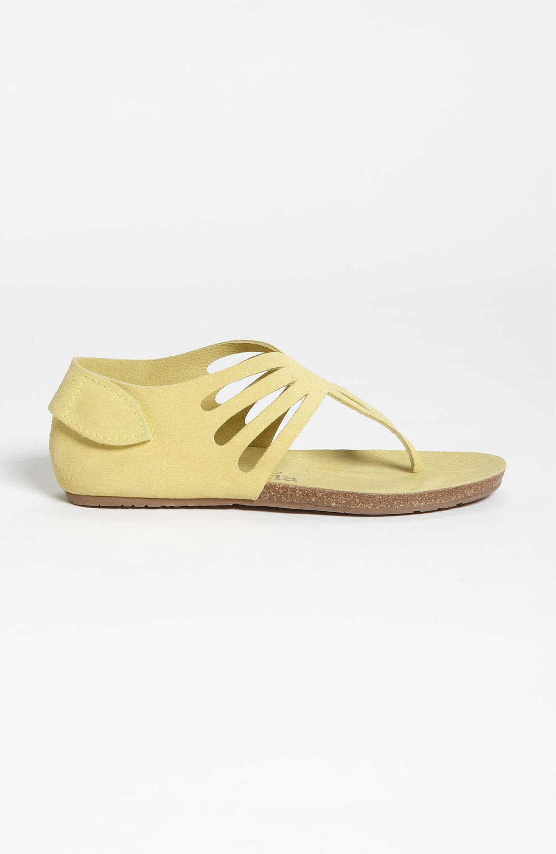 Alternate Image 4  - Pedro Garcia 'Jules' Flat Sandal