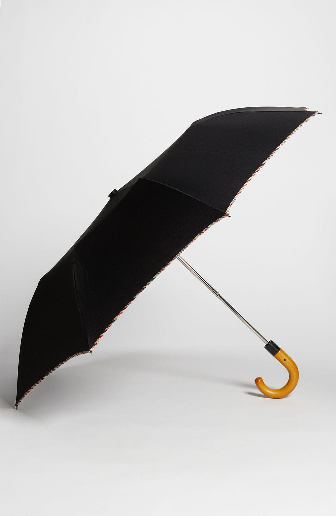 Alternate Image 1 Selected - Paul Smith Umbrella