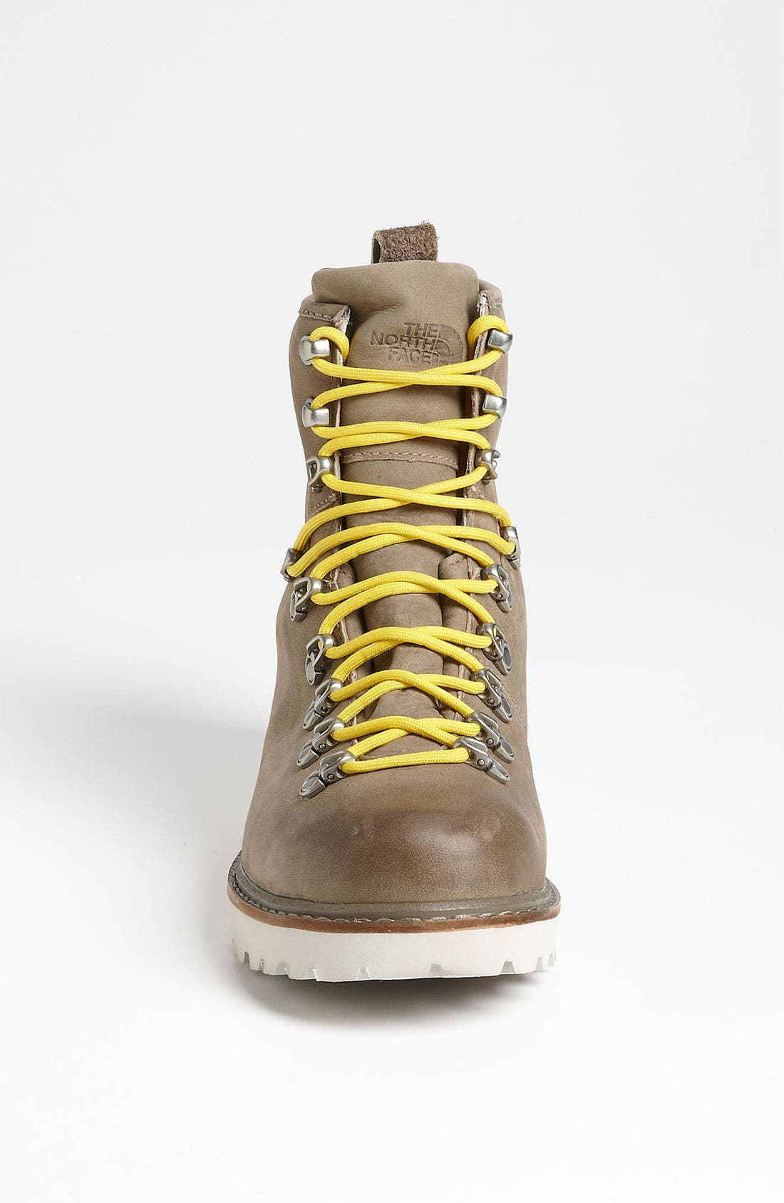 Alternate Image 3  - The North Face 'Ballard' Boot