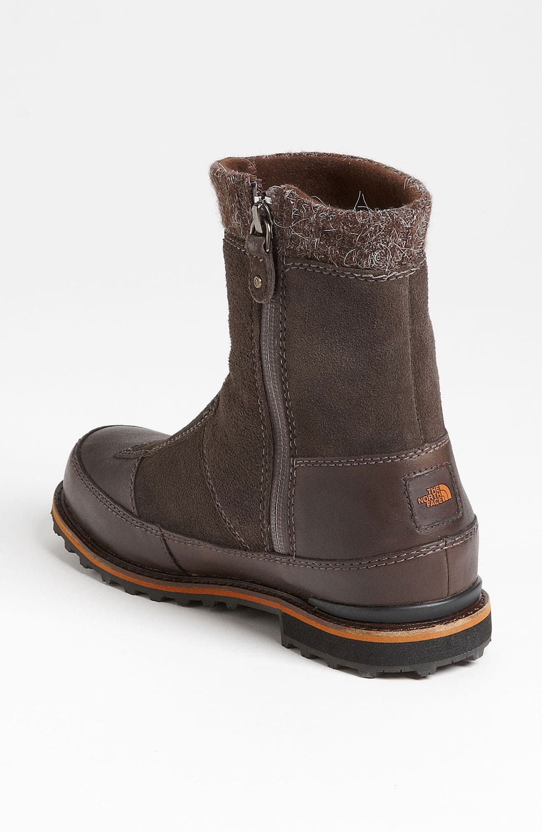 Alternate Image 2  - The North Face 'Snowtropolis Mid' Boot