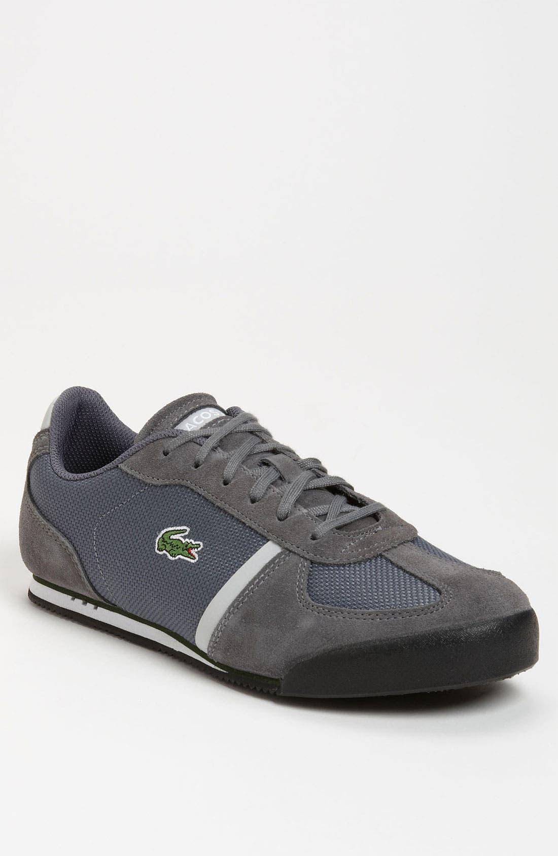 Main Image - Lacoste 'Aleron CIW' Sneaker