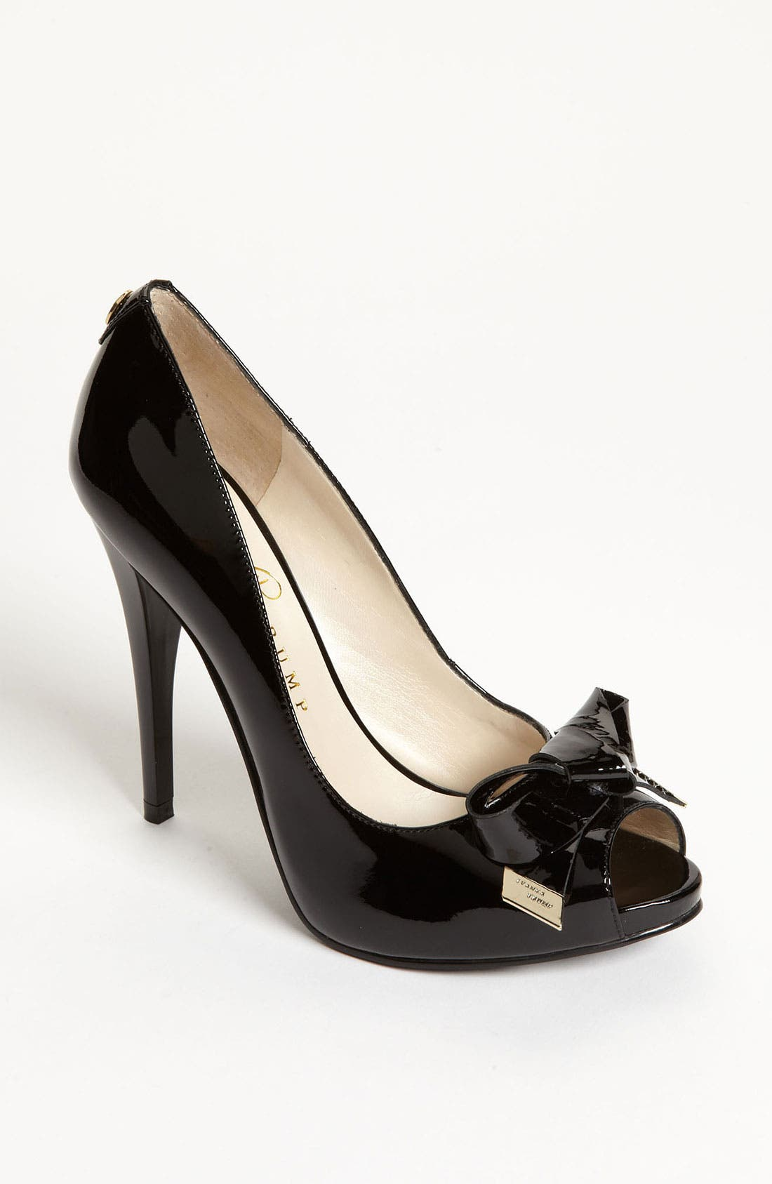 Alternate Image 1 Selected - Ivanka Trump 'Floria' Pump