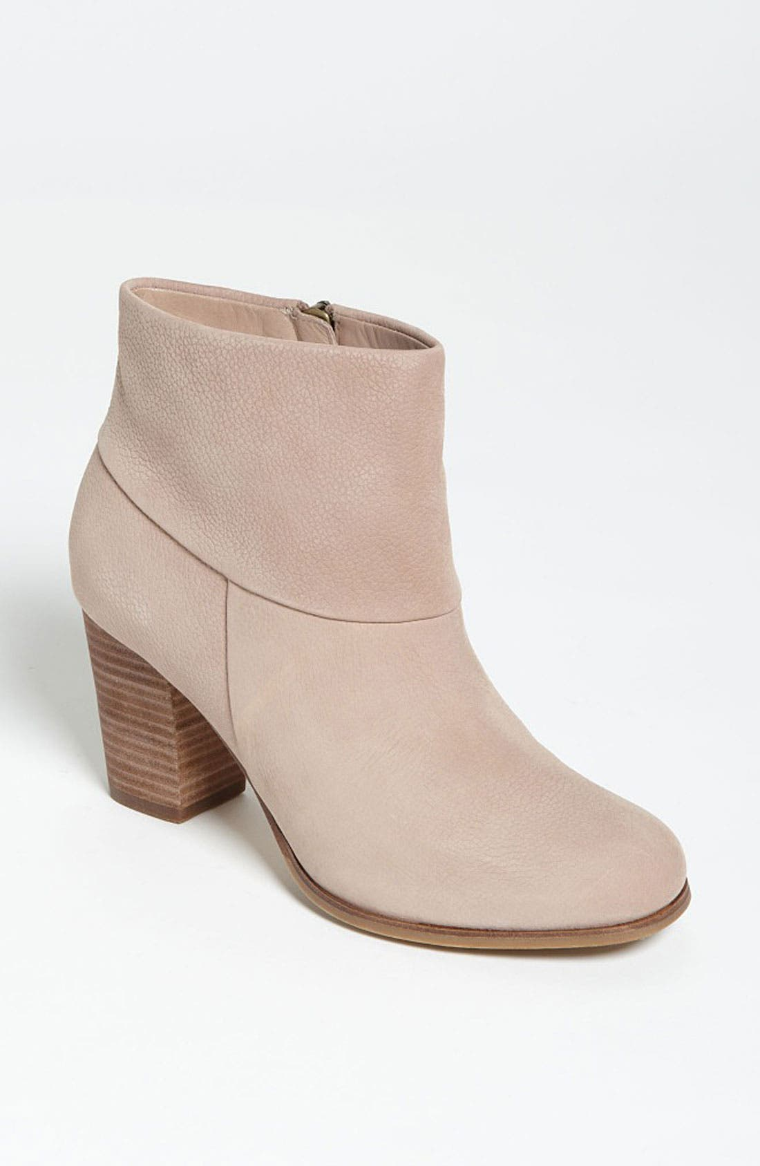 Main Image - Cole Haan 'Cassidy' Bootie