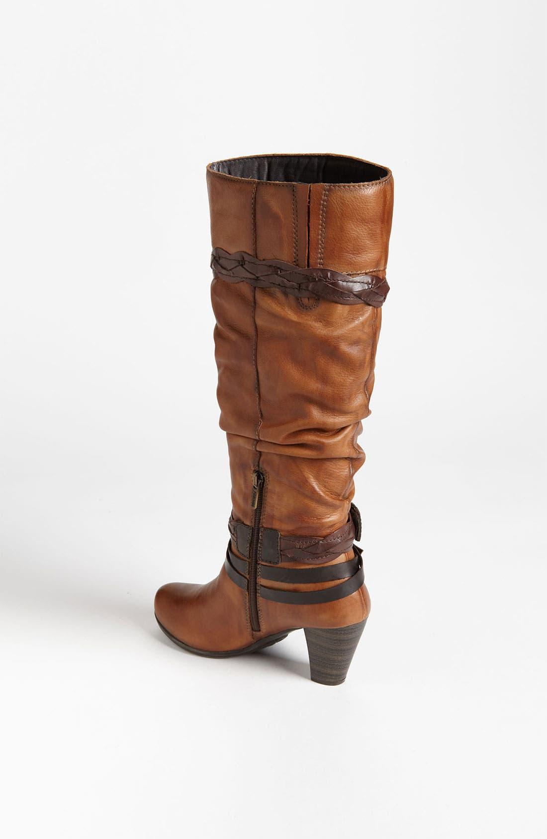 Alternate Image 2  - PIKOLINOS 'Verona' Boot