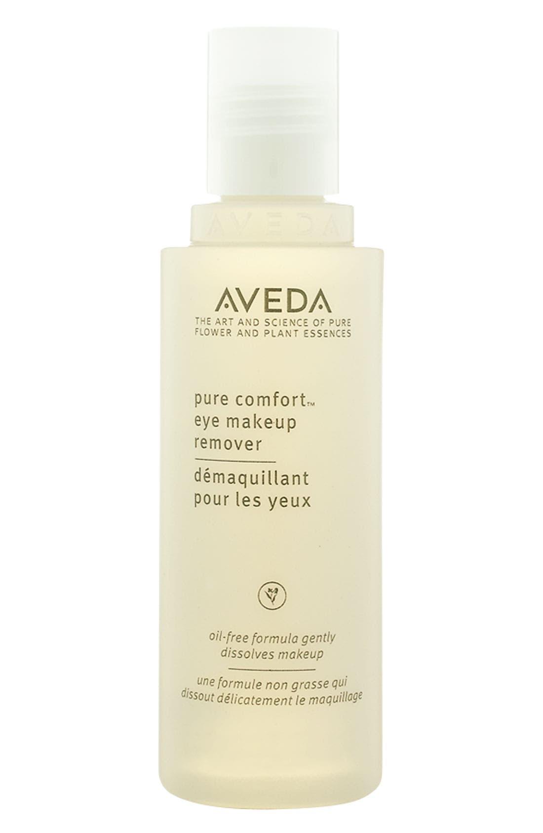 Aveda 'pure comfort™' Eye Makeup Remover