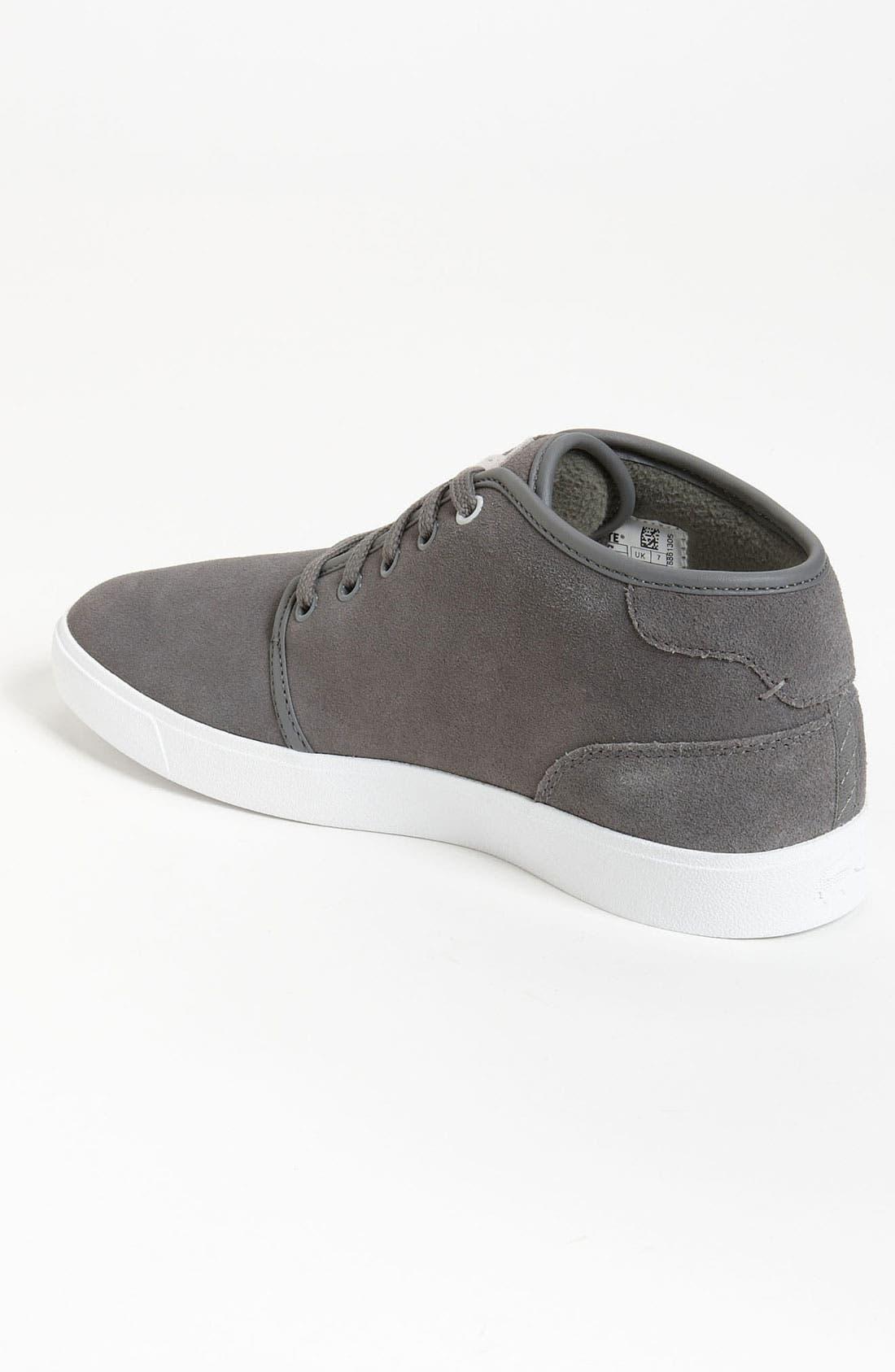 Alternate Image 2  - Lacoste 'Benoit CIW' Sneaker