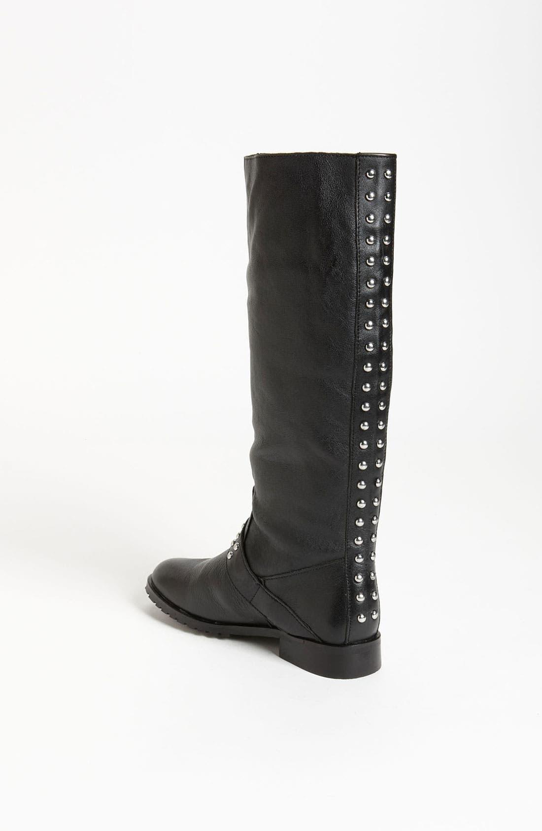 Alternate Image 2  - Topshop 'Dede' Boot