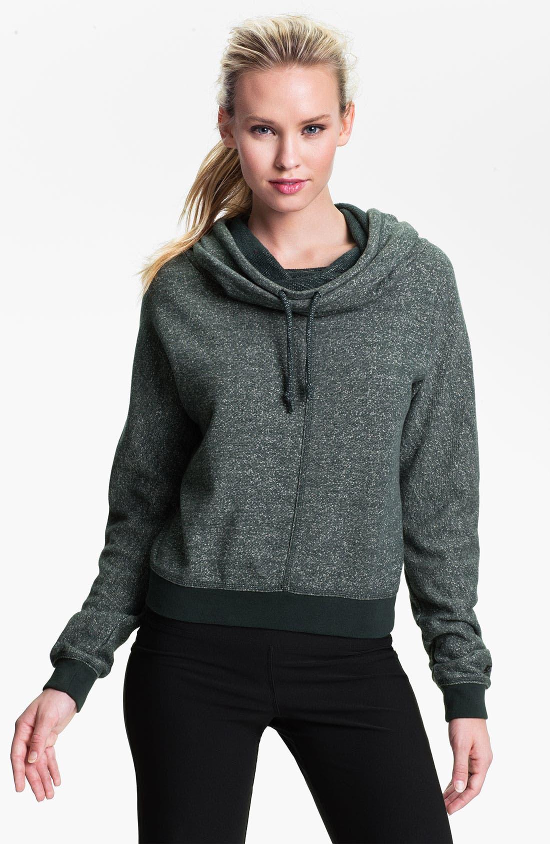 Main Image - Nike 'Stanton' Hoodie