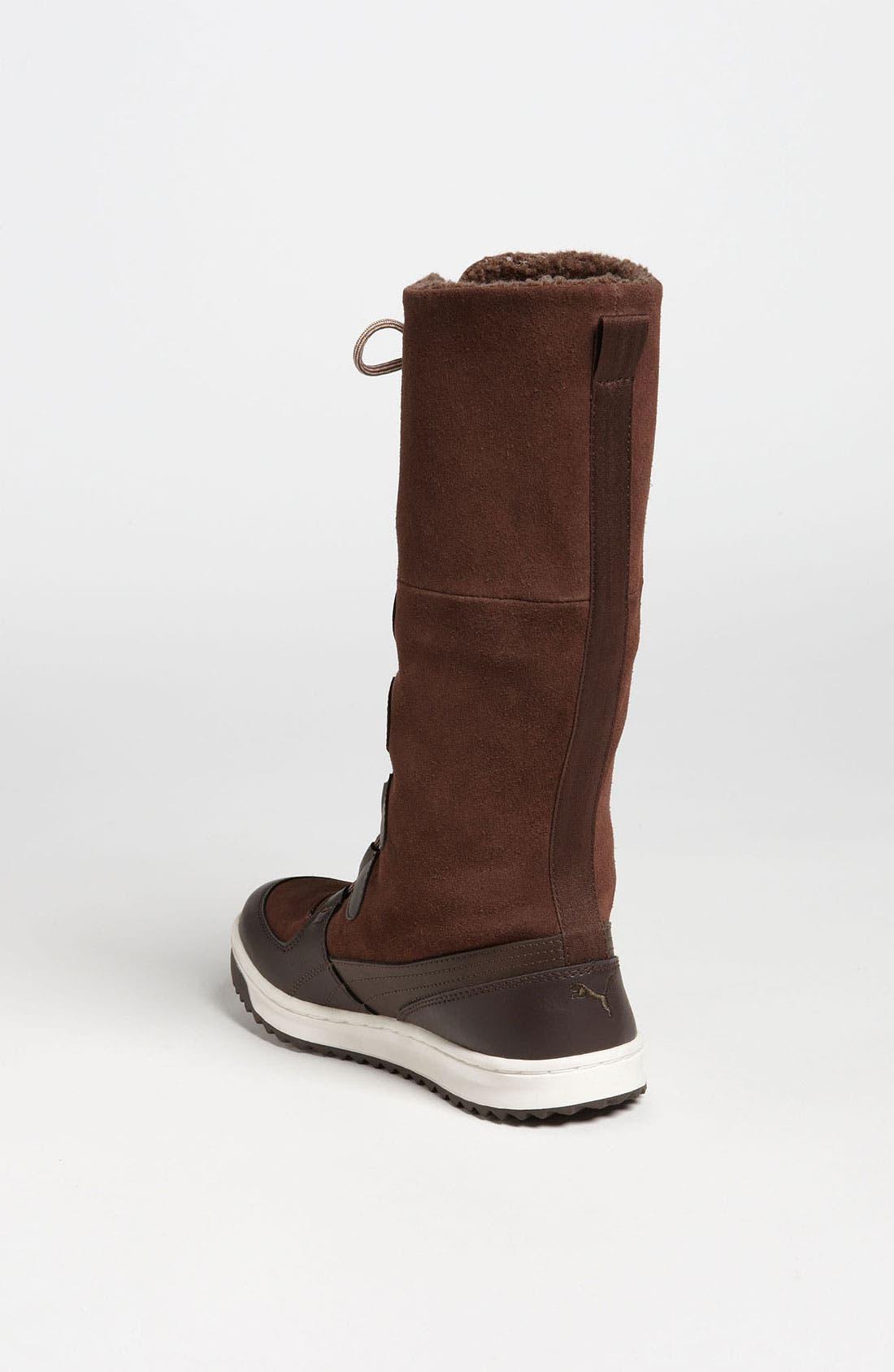 Alternate Image 2  - PUMA 'Snow Alpine' Boot