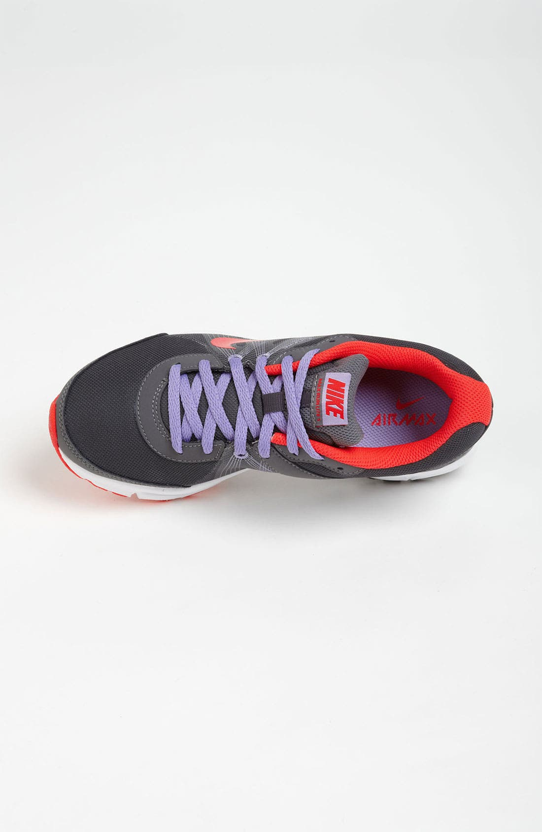 Alternate Image 3  - Nike 'Air Max Run Lite 3' Running Shoe (Women)