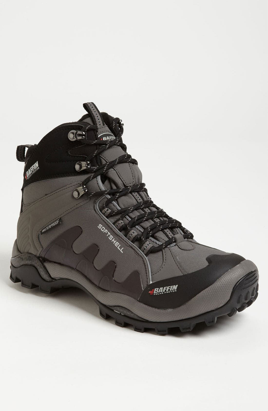 Main Image - Baffin 'Zone' Snow Boot (Online Only)