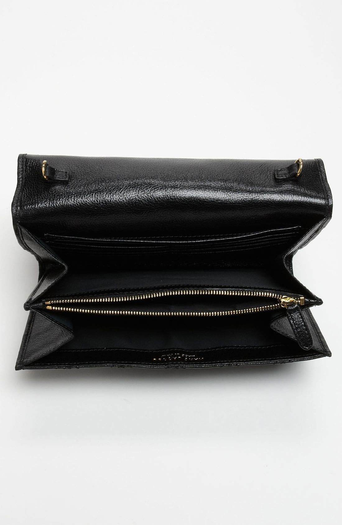 Alternate Image 3  - MARC JACOBS 'Baroque All In One' Convertible Clutch