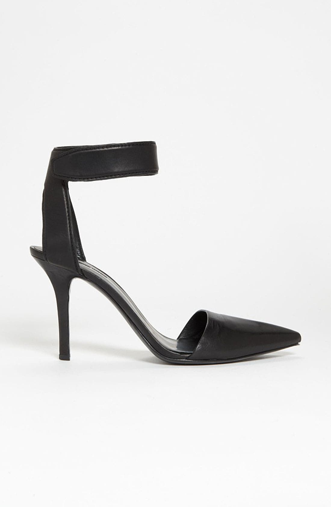 Alternate Image 4  - Alexander Wang 'Liya' Pump