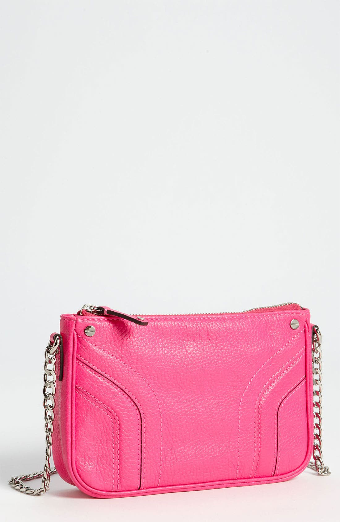 Main Image - Milly 'Zoey' Crossbody Bag