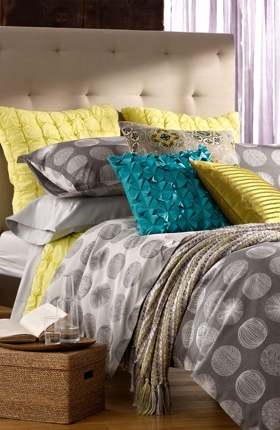 Alternate Image 2  - Brentwood Originals Pillow