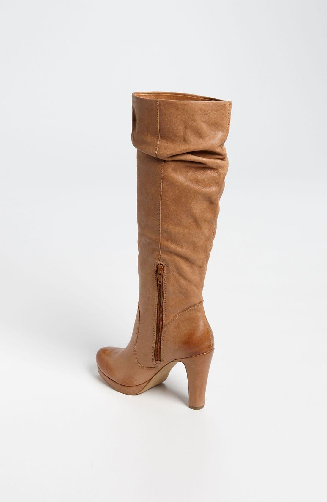 Alternate Image 2  - Jessica Simpson 'Keaton' Boot