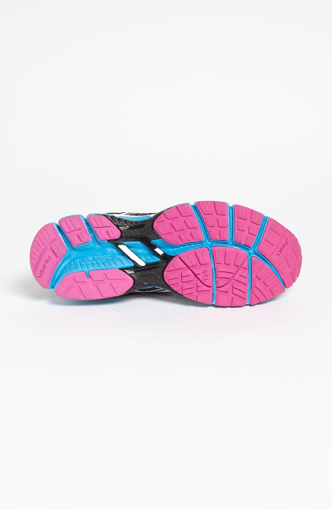 Alternate Image 4  - ASICS® 'GT 2000' Running Shoe (Women)