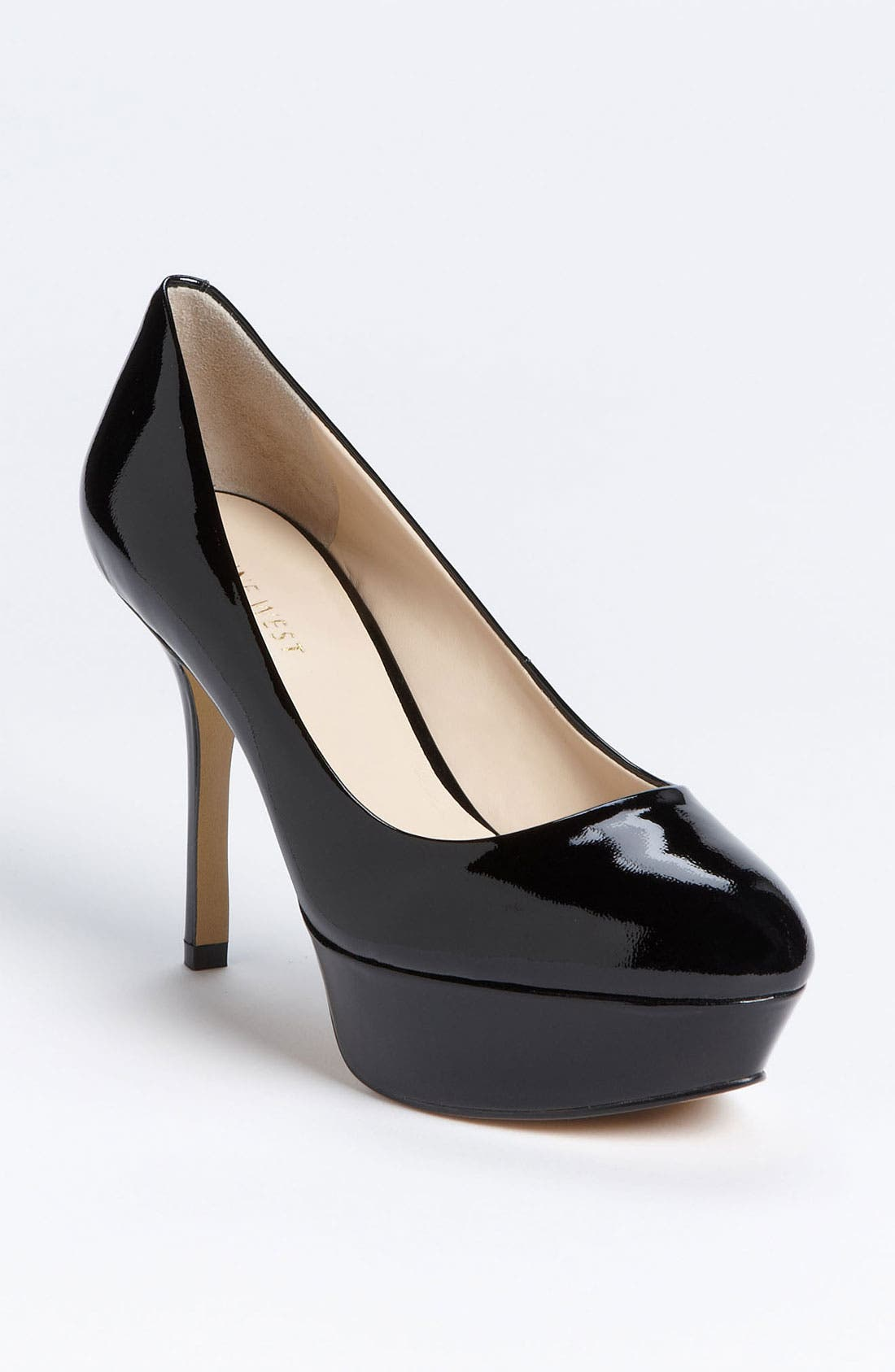 Main Image - Nine West 'Mendoza' Pump