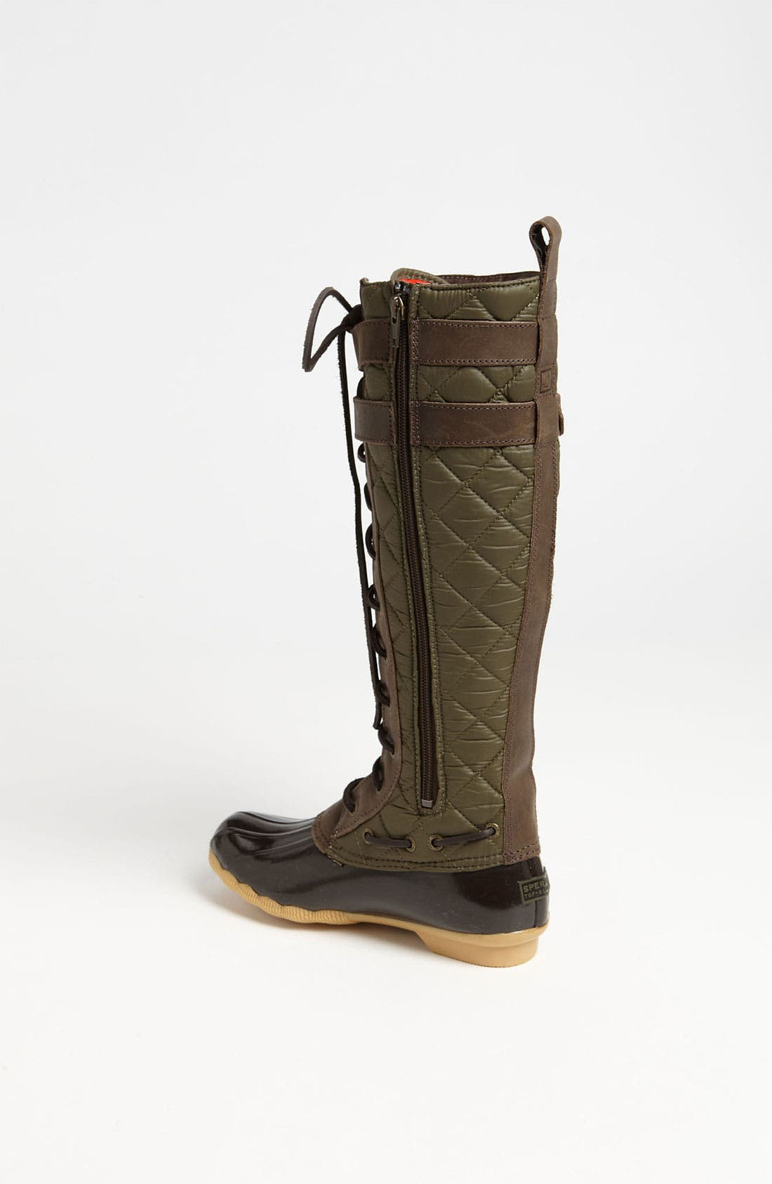 Alternate Image 2  - Sperry Top-Sider® 'Albatross' Boot (Online Only)