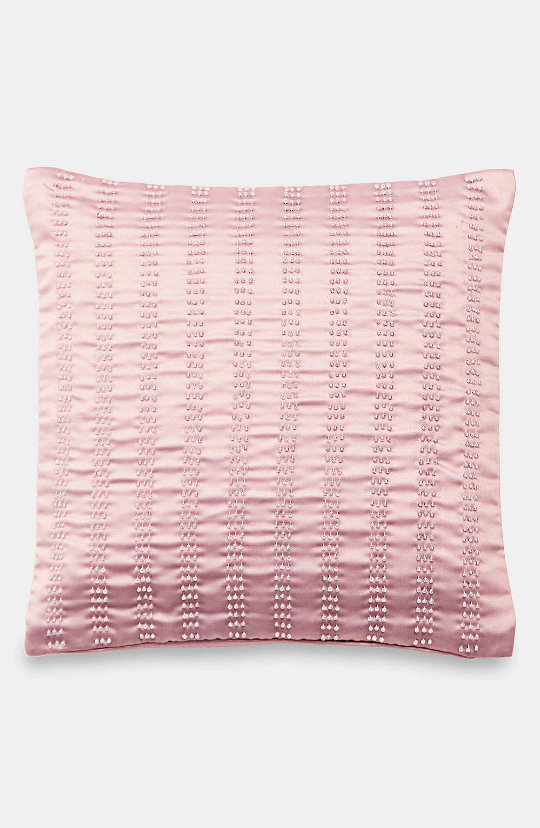 Alternate Image 1 Selected - DKNY 'Sweet Escape - Sweet Jewel' Pillow